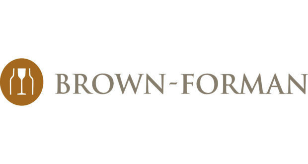 Brown-Forman Corporation logo