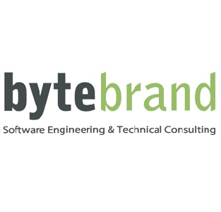 Bytebrand Outsourcing AG logo