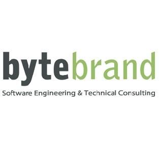 Bytebrand Outsourcing AG logo
