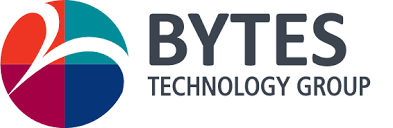 Bytes Technology Group UK logo