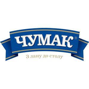Chumak logo