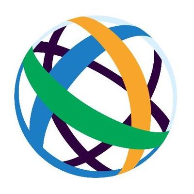 CMMI Institute logo