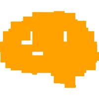 CRMIUM logo
