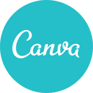 Canva Pty Ltd logo
