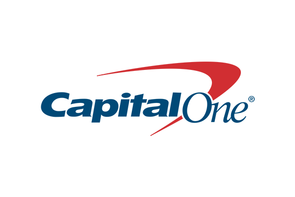 Capital One (User) logo