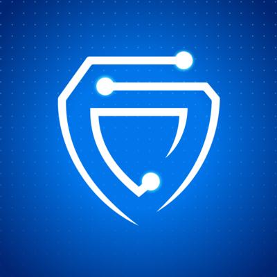 Celerium logo