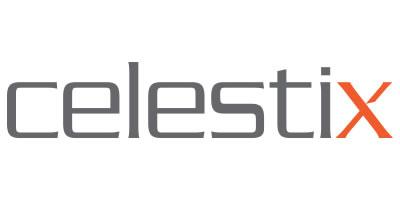 Celestix Networks logo