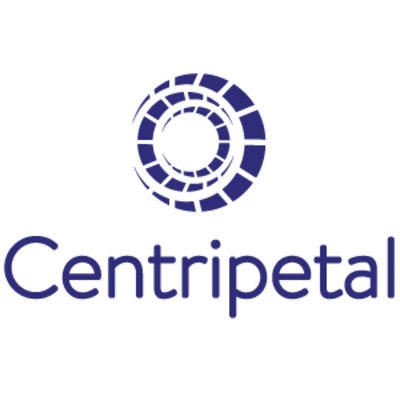 Centripetal Networks Inc. logo