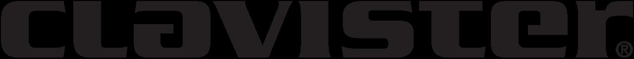 Clavister logo