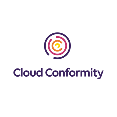 Cloud Conformity Inc. logo