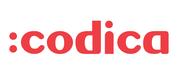 Codica logo