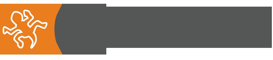 Combodo logo