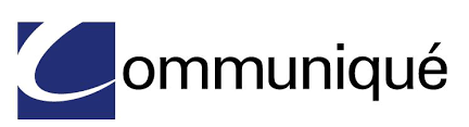 Communique Conferencing, Inc. logo