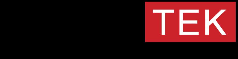 CompTek logo