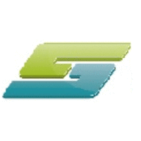 Compliance Control logo