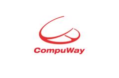 Compuway logo