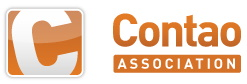 Contao Association logo