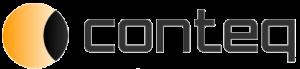 Conteq logo