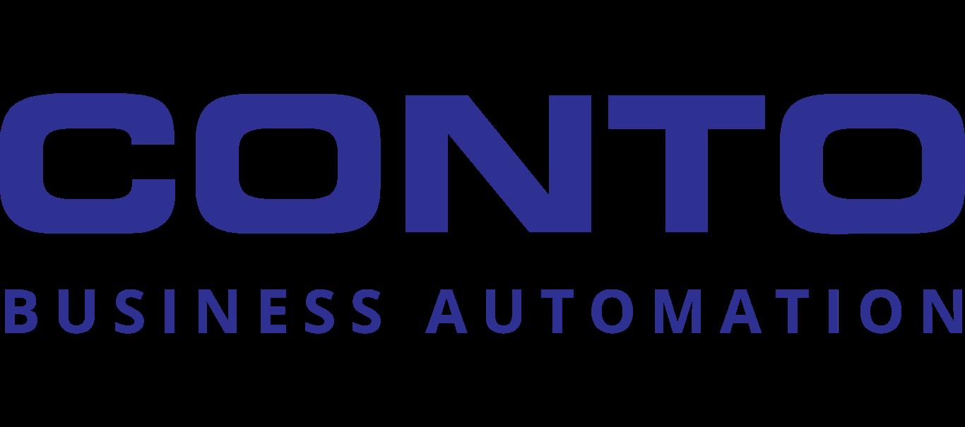 CONTO (User) logo