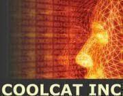Coolcat, Inc. logo