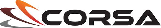 Corsa Technology logo