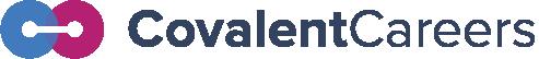 CovalentCareers logo
