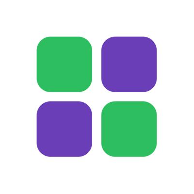 CuboRubo logo