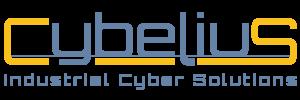 Cybelius logo