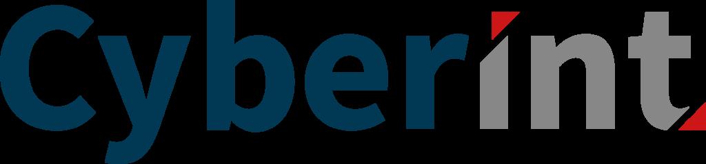 CyberInt logo