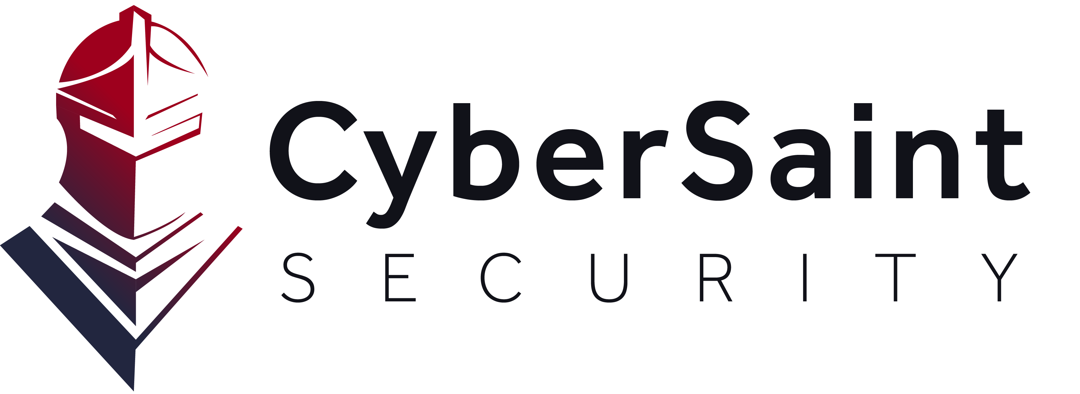 CyberSaint Security logo