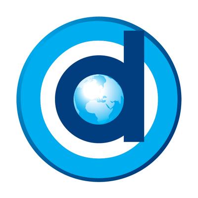 DEAC European Data Center Operator logo