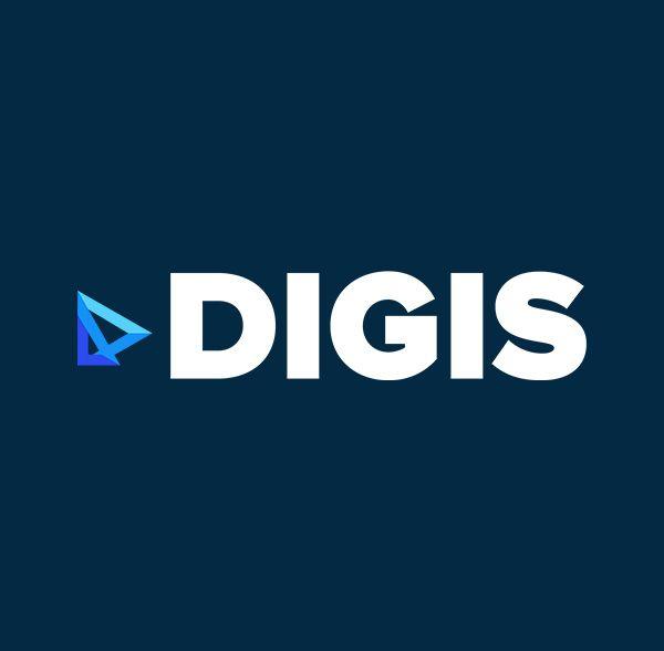 DIGIS logo