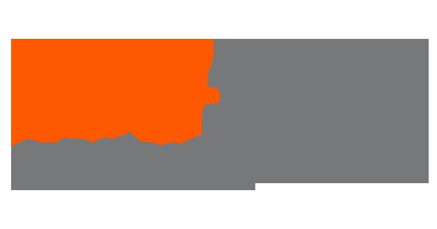 DIO-soft logo