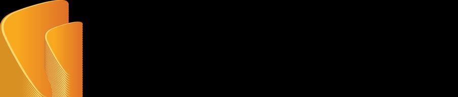 DIRECTUM logo