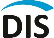 DIS Group logo
