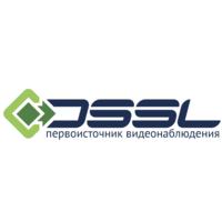 DSSL logo