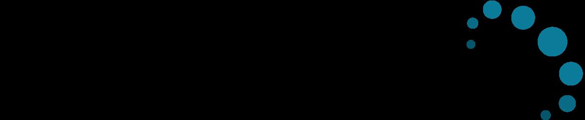 DataStax logo
