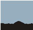 Data Expert logo