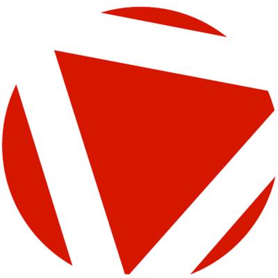 Datamart logo