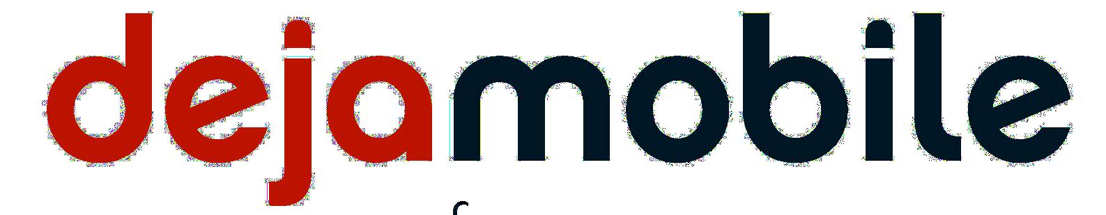 Dejamobile S.A.S. logo