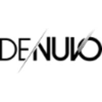 Denuvo logo