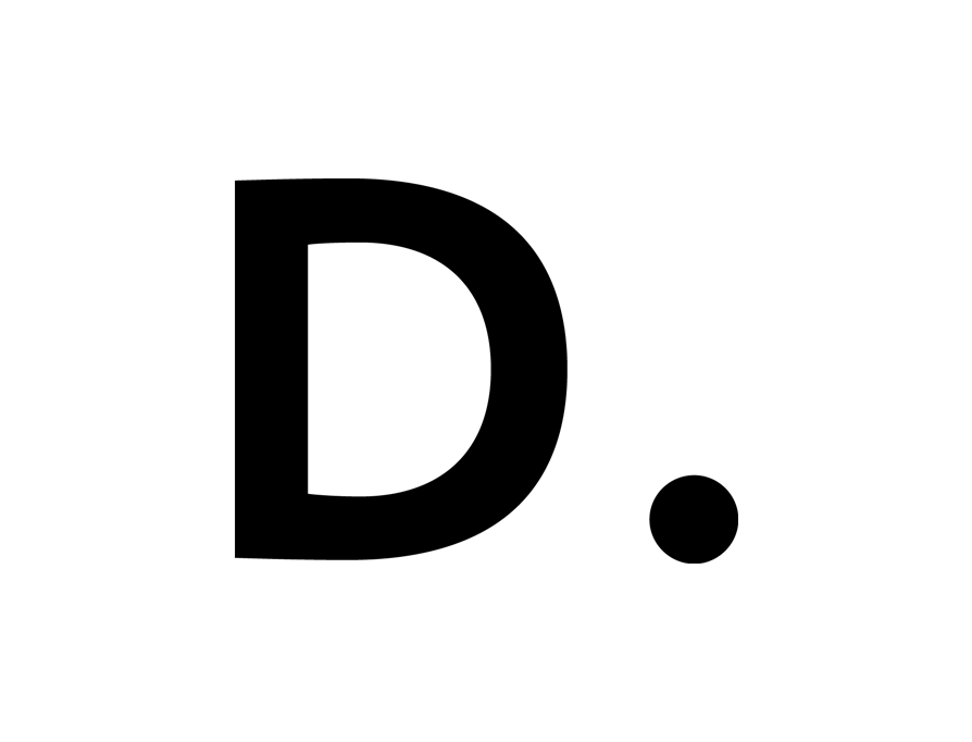 DesigningIT logo