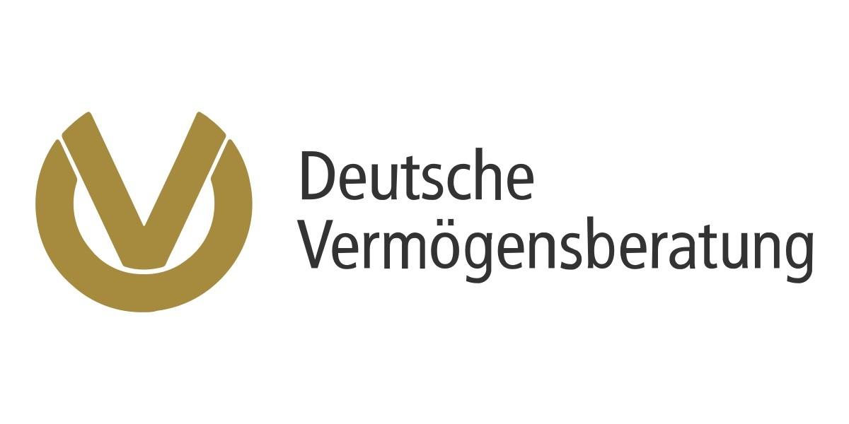 Deutsche Vermögensberatung logo