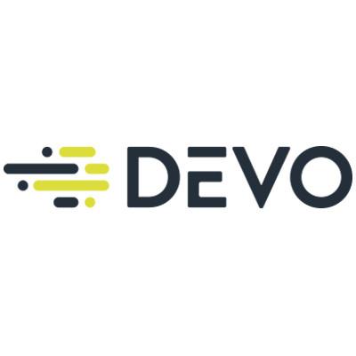 Devo (LogTrust) logo