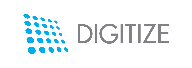 Digitally Inspired Ltd logo