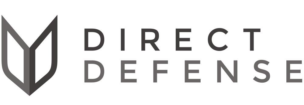 DirectDefense