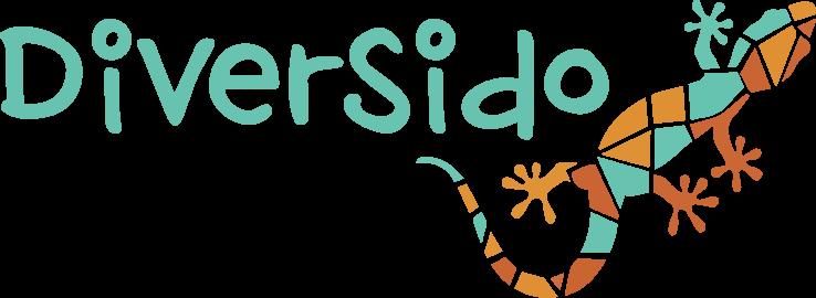 Diversido logo