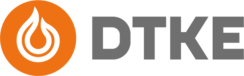 Donetskteplokommunenergo logo