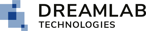 Dreamlab Technologies logo