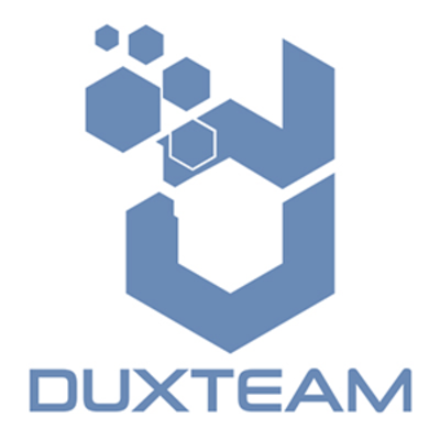 Duxteam logo